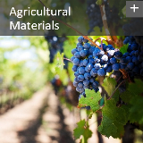 Agricultural Materials