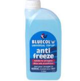 antifreeze (2)