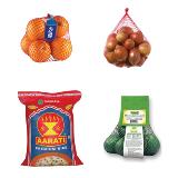 net bags (2)